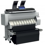 Ricoh_MP-CW2201SP-
