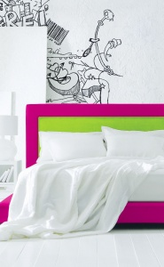 Ritrama_WALL_GRAPHICS_INDOOR