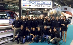 colorcopy-team