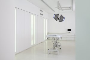 dr_dragic_clinic_novi_sad_img_8092