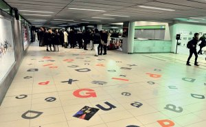 floor_talker_milan-subway_italy