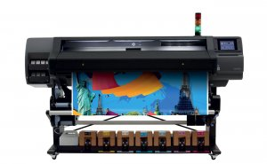 hp-latex-570-printer