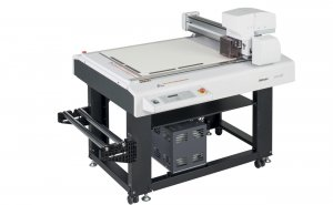 mimaki_cfl-605rt