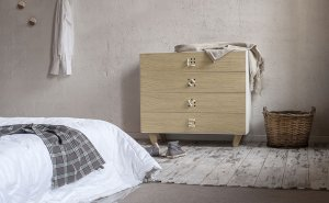 NODO-CHEST-OF-DRAWERS-AMB-ANDREA-BRUGNERA-DESIGNER-FORMABILIO-