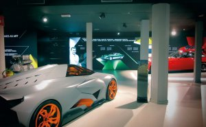 abs-group-lamborghini-(5)