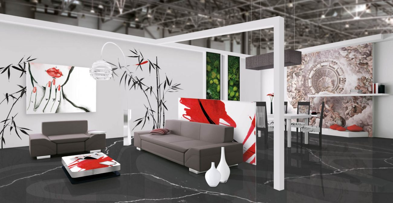 Allestire Decor Lab