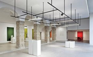 flos_Fuorisalone16_Flos-Professional-Space--(6)