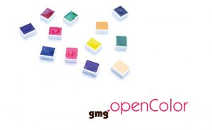 gmg_opencolor_x4_10713078