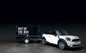 out-of-the-box_mini_haenger_black_s