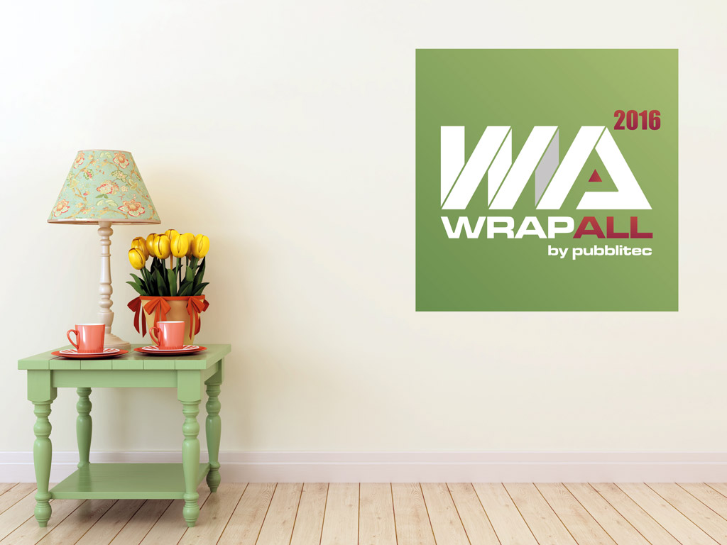 WrapALL2016
